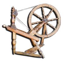 http://arimoya.ru/img/spinning_wheel.jpg